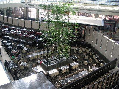Atrium-Resturant-and-lobby