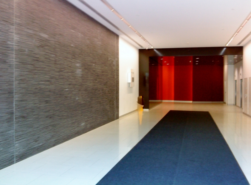 Wesley quarter modern stone and tile for 181 st georges terrace perth